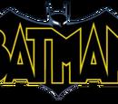 Beware the Batman (Volume 1)