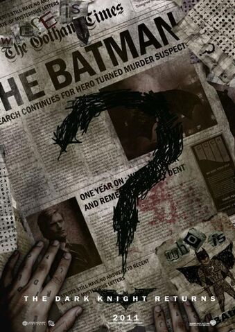 File:Batman3rumoredposter.jpg