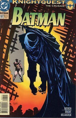 File:Batman507.jpg