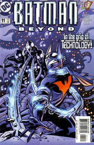 File:Batman Beyond v2 11 Cover.jpg