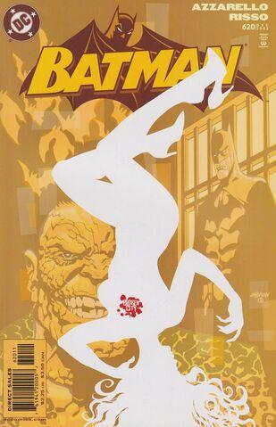 File:Batman620.jpeg