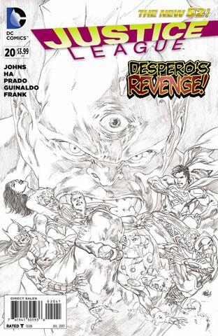 File:Justice League Vol 2-20 Cover-3.jpg