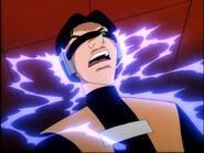 Willie Watt