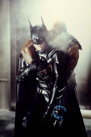 File:Batman Forever - Batman in action.jpg