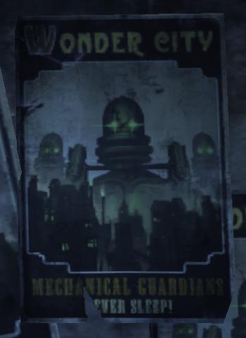 File:ArkhamCap 299.PNG
