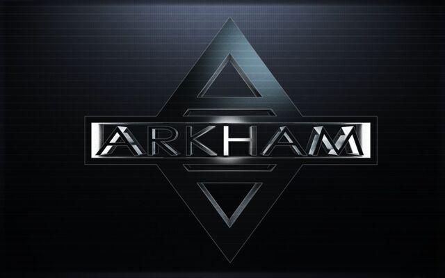 File:Arkham asylum in-gamescreensaver Default1.jpg