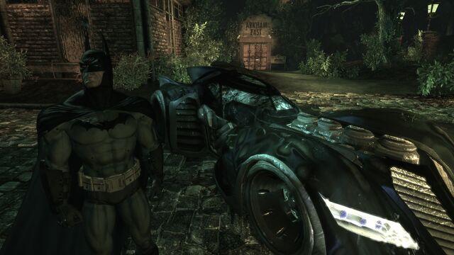 File:Batman AA-batmobile.jpg