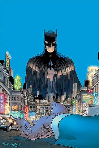 File:Batman and Robin-2 Cover-1 Teaser.jpg