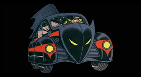 File:Batmobile 011944.jpg