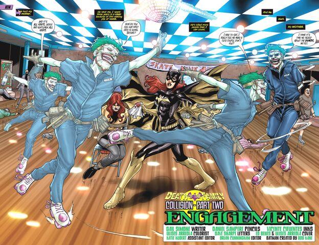 File:Joker-Collision, Part Two Engagement.jpg