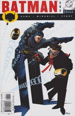 Batman582