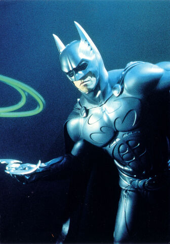 File:Batman Forever - Batman.jpg
