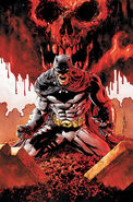 Detective Comics Vol 2-10 Cover-1 Teaser