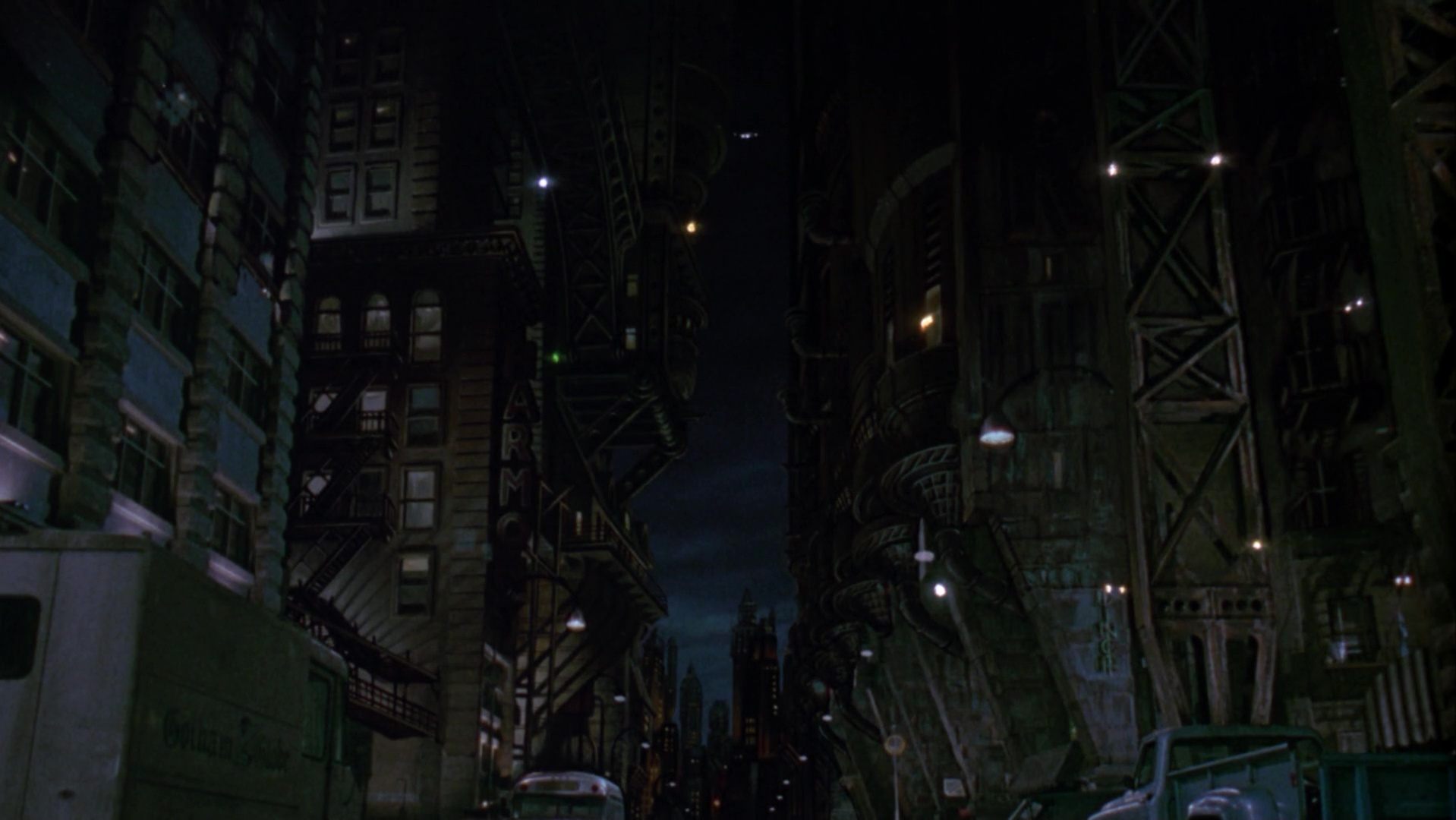 File:Screen1989Gotham6.jpg