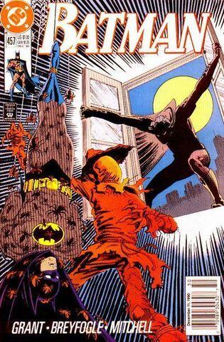 File:Batman457.jpg