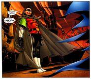 Damian al Ghul 008