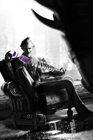File:Joker ArkhamCity.jpg