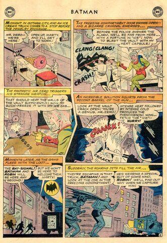 File:Mrzero-Batman 121-24.jpg