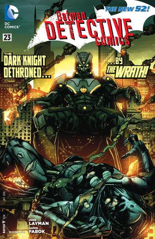 File:Detective Comics Vol 2-23 Cover-1.jpg