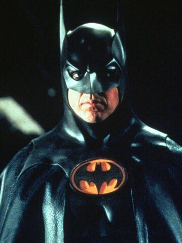 File:Michael-Keaton-batman.jpg