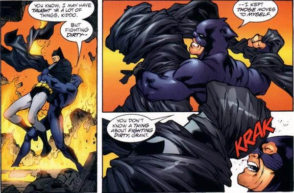 File:606334-batman vs wildcat super.jpg