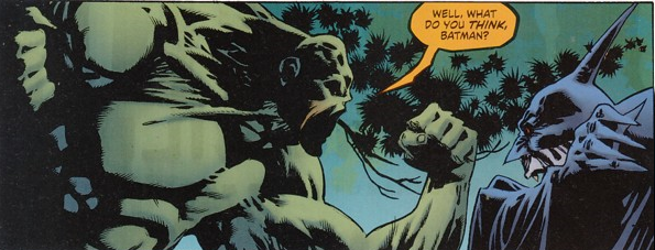 File:Batman-Swamp Thing.png