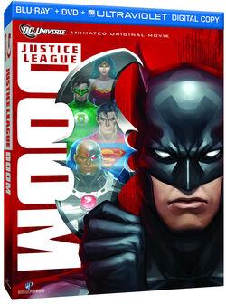 Justice-League-Doom