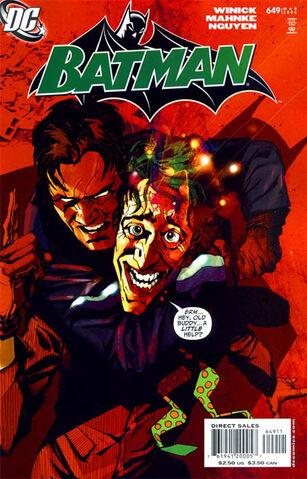 File:Batman649.jpg