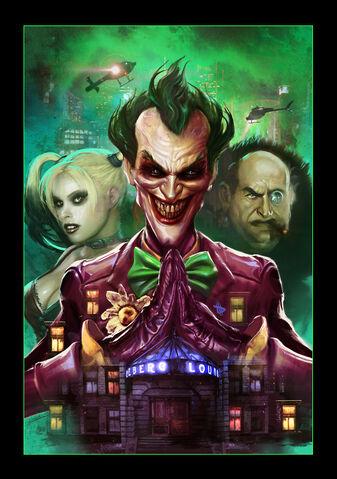 File:Batman Arkham Unhinged II.jpg