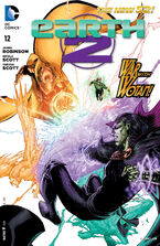 Earth Two Vol 1-12 Cover-1