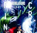Final Crisis: Revelations Issue 5