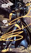 1810437-wonder batwoman