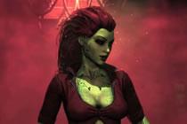 File:Batman-arkham-asylum-poison-ivy.jpg