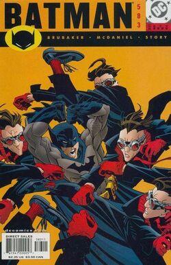 Batman583