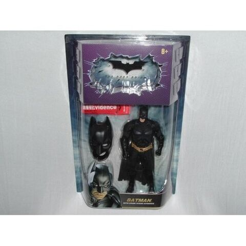 File:Batmanactionfigure.jpg