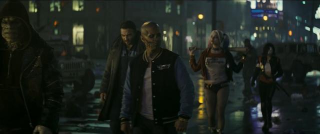 File:Suicide Squad 09.png