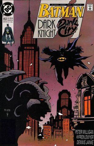 File:Batman452.jpg