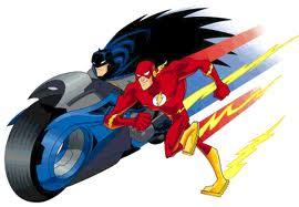 File:Batmanflash.jpg