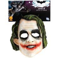 Jokermask3