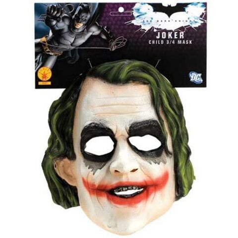 File:Jokermask3.jpg