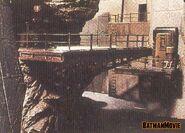 1989BehindtheScenes27