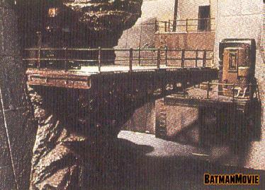 File:1989BehindtheScenes27.jpg