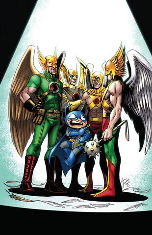 File:Bat-Mite Vol 1-2 Cover-1 Teaser.jpg