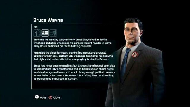 File:Bruce Wayne biography Arkham City.jpg