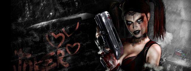 File:Harley'sVengeance.jpg