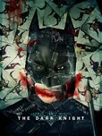 The Dark Knight poster11