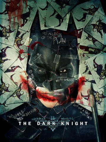 File:The Dark Knight poster11.jpg
