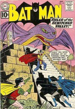 Batman142