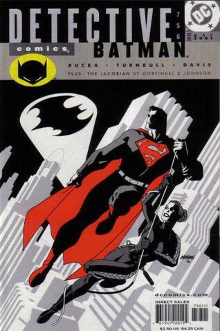 File:Detective Comics 756.jpg