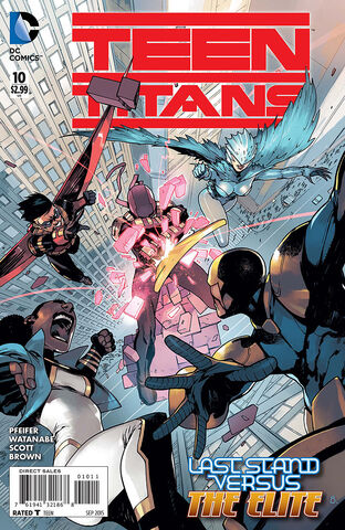 File:Teen Titans Vol 5-10 Cover-1.jpg